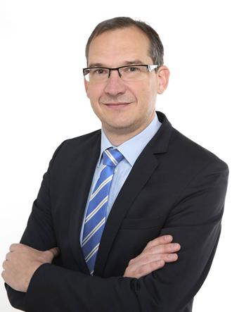 PETER KLESSASCHECK